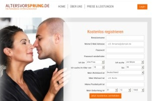 Sex dating seiten bewertungen