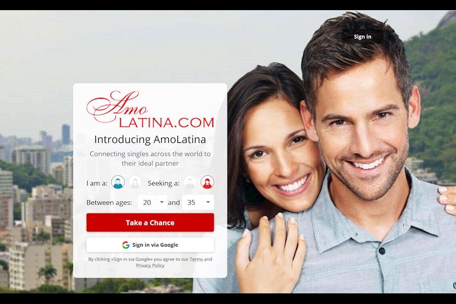 Dating osteuropäische frauen