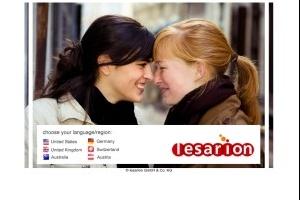 Dating seiten für teenager kostenlos
