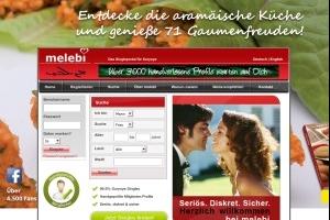 Verheiratete erwachsene dating-sites bewertungen